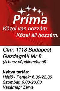 CBA Prizma